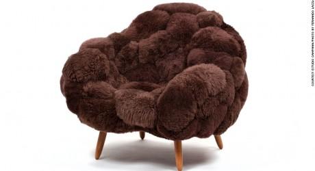 160809112134-campana-brothers-bolotas-armchair-exlarge-169