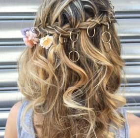 jazz-up-crown-hair-piercings