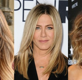 landscape-1471884039-elle-balayage-hair-index
