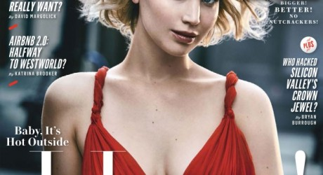 vanityfair-holiday16-jennifer-article1
