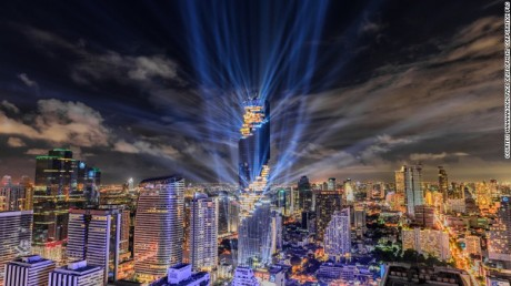 160830102821-mahanakhon-tallest-building-exlarge-169
