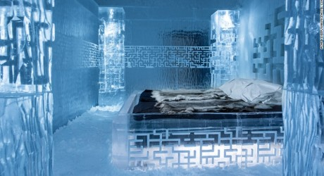 161208105243-medium-deluxe-suite--dont-get-lost-icehotel-2017-exlarge-169