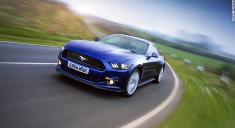 161212151755-best-cars-2016-mustang-1-exlarge-169
