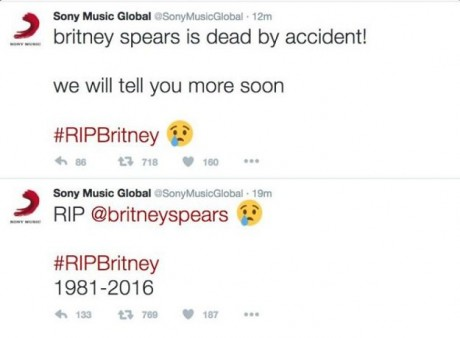 britneyspearstweets-1482812842