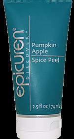 pumpkin_spice_2-5_tube_cut