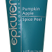 pumpkin_spice_2-5_tube_cut