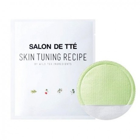 salon-de-tte-exfoliating-mask-set
