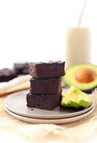 thumbs_avocado-brownies-4