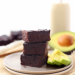 thumbs_avocado-brownies-4