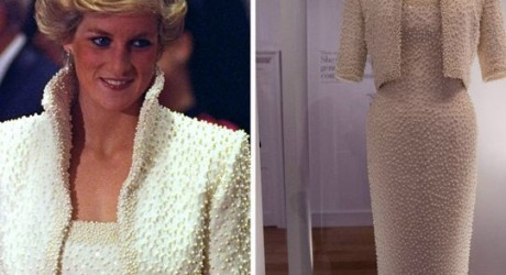 636235478196016633-Diana-Elvis-dress
