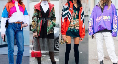 Windbreaker-Street-Style-Final