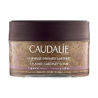 caudalie-crushed-cabernet-scrub
