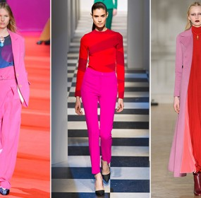 fall-2017-pink-trend