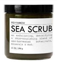fig-yarrow-sea-scrub
