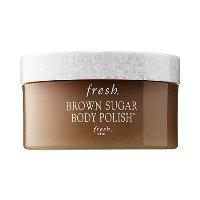 fresh-brown-sugar-body-polish