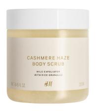 hm-cashmere-haze-body-scrub
