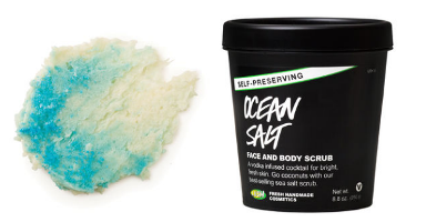 lush-ocean-salt-self-preserving-face-and-body-scrub