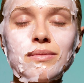 overnight-face-masks-pinterest