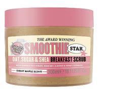 soap-and-glory-breakfast-scrub