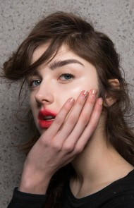 thumbs_02-preen-fall-2017-tosuled-updo-side-part