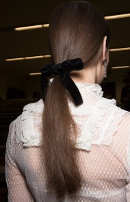 thumbs_19-philosophy-fall-2017-low-ponytail-ribbon-bow