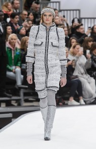 thumbs_chanel-rf17-0012