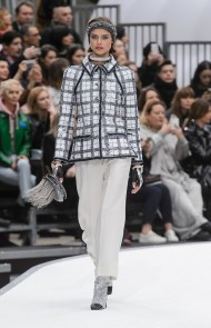 thumbs_chanel-rf17-0023