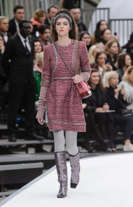 thumbs_chanel-rf17-0654