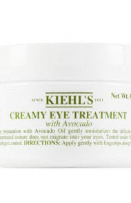 thumbs_kiehls