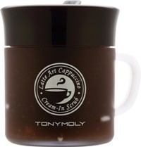 tony-moly-latte-art