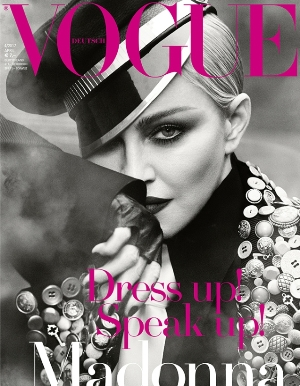 voguegermany-april17-madonna-article1