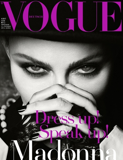 voguegermany-april17-madonna-article2
