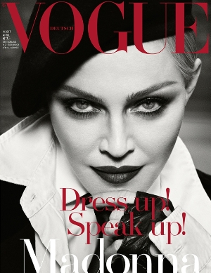 voguegermany-april17-madonna-article3