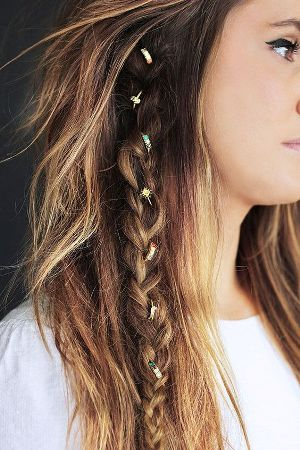 braid-jewelry