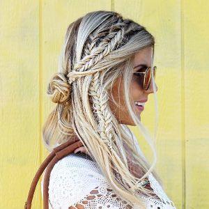 braids-and-a-bun