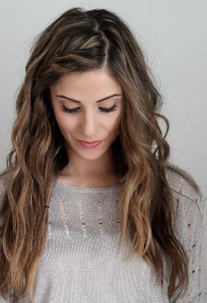 hairline-braid-festival-braid-inspiration