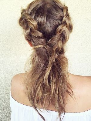 loose-braids-and-flowing-ends