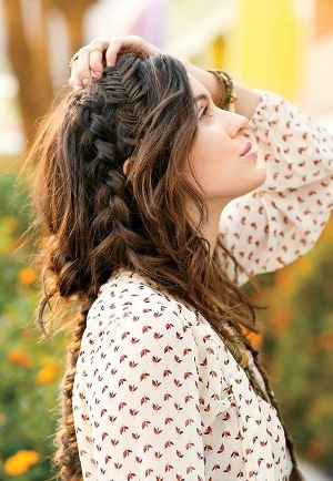 perfectly-imperfect-braids