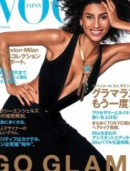 thumbs_imaan-hammam-vogue-japan-may-2017-620x840