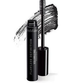 bareminerals-flawless-definition-volumizing-mascara
