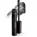 bareminerals-flawless-definition-volumizing-mascara
