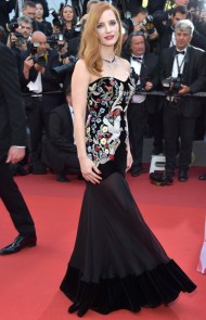 thumbs_jessica-chastain-2017cannes-ismaels-ghosts-opening-gala