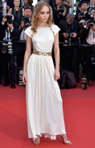 thumbs_lily-rose-depp-2017cannes-ismaels-ghosts-opening-gala