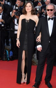 thumbs_marion-cotillard-2017cannes-ismaels-ghosts-opening-gala