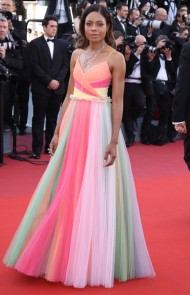thumbs_naomie-harris-2017cannes-ismaels-ghosts-opening-gala