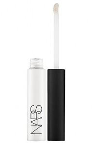 Best Tear-Free Makeup for Sensitive Eyes