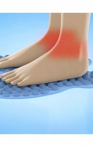 thumbs_futzuki-reflexology-massage-mat_1000_0