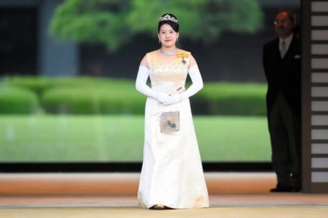 Ceremony and symbolism2