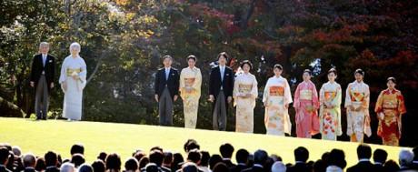Ceremony and symbolism4